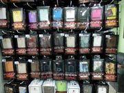 Аксессуары к мобильным телефонам ОПТОМ и в розницу по самым низким це