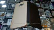 Чехол книга  и пленка   Samsung G935 S7 Edge    Подбор чехлов,  аксессу