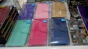 Книга Meizu M2  Подбор аксессуаров чехлы защитные пленки стекла книги