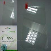 Защитное стекло на модельный ряд Lenovo Samsung LG Meizu Asus HTC Huaw
