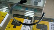 USB Cable-браслет iPhone 5 6G 6 plus 5G 5S 5c iPa4 iPad Mini (KS-522)
