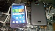 Чехол книга на  Huawei Y5c Y3c Y5 II Y6 II P9 Lite P8 Lite G620 G7 G51