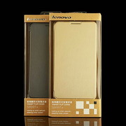Чехол-книжка LENOVO s8 s898t+  и s898t GOLD и BLACK - оригинал