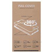 Пленка защитная 360 градусов силиконовая для Samsung Galaxy S7 Edge ,