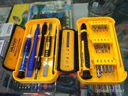 Набор инструментов YX-6029A отвертки iPhone iPad   Набор новый в розни