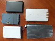 аккумуляторы к мобильным телефонам