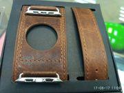 Ремешок Icarer для Apple Watch кожаный 42мм      Ремешок Icarer для Ap