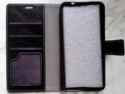 Чохол-книжка  підставка для Asus Zenfone 3s Max ZC521TL (ASUS_X00GD)