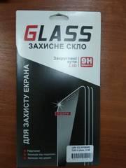 Защитное стекло для смартфона Lenovo C2 (K10a40)