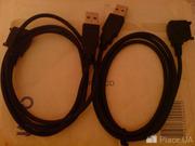USB кабель nokia  DKU 2  Відправка по Україні  Укрпочтою
